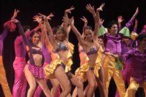 Un movimiento nacido en Miami quiere volver locos por el mambo a los jóvenes
