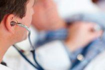 Comisionado de Miami-Dade ofrece servicio de salud gratuito
