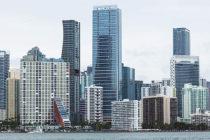 ¿Cómo va el mercado de bienes raíces al sur de Florida?
