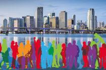 Alternativas culturales en Miami durante semana del 3 al 9 de septiembre