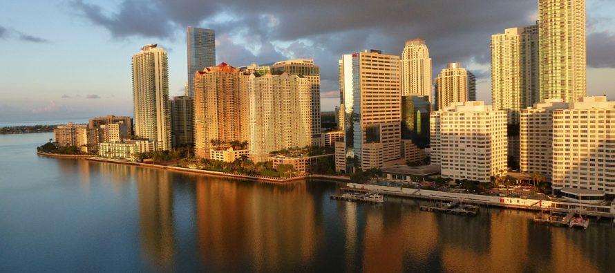 Latinoamericanos siguen marcando el futuro del mercado inmobiliario en Miami