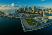 Miami es el futuro de los Estados Unidos