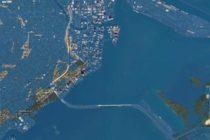 Miami se prepara para el aumento del nivel del mar