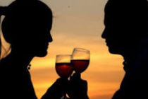 San Valentín: estas son las opciones gastronómicas en Miami para una cita romántica