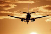 Adolescente murió en avión de Latam en ruta Miami-Santiago