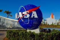 ¡Increíble! Hackearon a la NASA y hurtaron datos de misiones