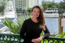 Banco cerró cuenta a Nikki Fried por su defensa de marihuana medicinal