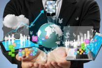 Ron DeSantis quiere crear más empleos Fintech en Florida