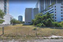Preparan construcción del Marriott Residence Inn el nuevo hotel que llegará a  Brickell