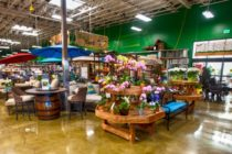 Orchard Supply Hardware cierra todas las tiendas, incluidas 7 en el sur de Florida