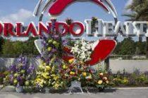 Dos nuevos hospitales en Orange y Seminola propone Orlando Health