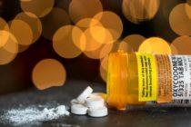 Dueño de una farmacia del sur de Florida distribuía ilegalmente oxicodona