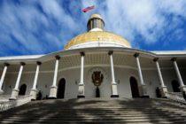 Parlamento venezolano informó que la inflación superó 50% en la última semana