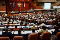 Nueva Constitución cubana: contradicciones y escepticismo