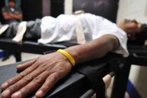 Amnistía Internacional se pronunció tras posible aprobación de la pena de muerte en Florida