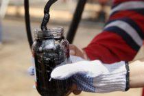 Esta es la maniobra del régimen venezolano para enviar petróleo a Cuba violando sanciones impuestas por EE UU (fotos)