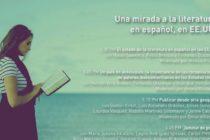 La lengua de Cervantes hoy desde las dos de la tarde en Pido la Palabra