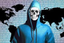 Cierran cinco Portales Web falsos de EE. UU. vinculados al Gobierno ruso