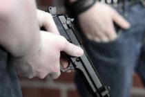 Policía busca autor de tiroteo contra una madre y su hijo en Miami-Dade