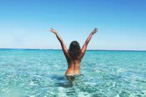 10 recomendaciones para cuidar la piel durante el verano