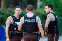 Incrementan medidas de seguridad en el sur de Florida por tensiones en el Medio Oriente