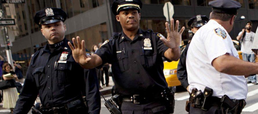 Policía de Miami arrestó a hombre que amenazó con «explotar a la comunidad judía»