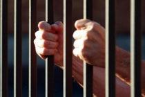 Casi un siglo de prisión para un hombre en el Sur de la Florida
