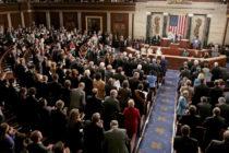 Candidata demócrata Rashida Tlaib será la primera musulmana en el Congreso de EEUU