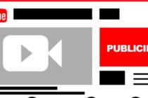 YouTube incrementará uso de publicidad que no se puede saltar
