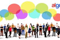 Alguien: una red social con buscador creada para colaborar