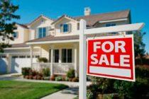 Inversionistas compran una quinta parte de las casas en venta en el sur de la Florida