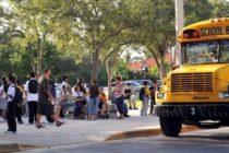 ¿Cómo prepararse para iniciar el nuevo período escolar en Miami-Dade del próximo lunes?
