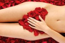 """Alerta FDA : rejuvenecimiento vaginal con láser """"pueden causar daños graves"""""""