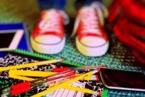 Escuelas de Broward cuentan con Kit digital para el regreso a clases