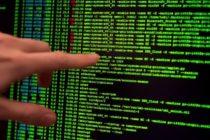 ¡Conozca cómo protegerse!  Soluciones efectivas de ciberseguridad