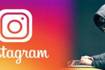 ¿Eres usuario de Instagram? Cientos de cuentas fueron hackeadas