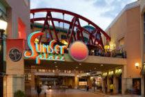 Elecciones pueden cambiar el futuro de Sunset Place