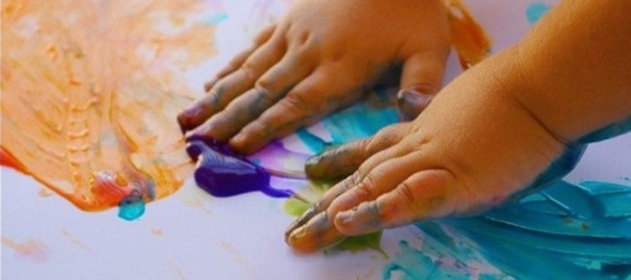 Miami-Dade tiene una amplia oferta de programas extraescolares para niños y adolescentes
