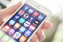 Cinco datos que debes borrar de tus redes sociales para evitar riesgos personales