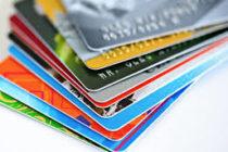 """Cayeron los """"clonadores """" de tarjetas de crédito"""