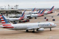 Demandadas American Airlines y Latam Airlines bajo la Ley Helms-Burton