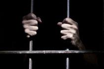 Una parada de tráfico rutinaria lo mandó directo a la cárcel por 25 años