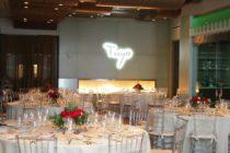 Restaurante Tuyo tendrá nuevo menú Miami Spice inspirado en Moulin Rouge