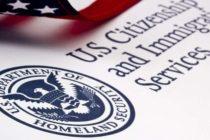 Trump planea cambios en las visas «H1-B»