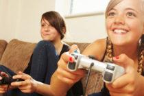 La industria de videojuegos evoluciona con los desarrollos de la francesa Ubisoft