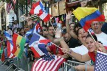 Sondeo revela que hispanos continúan fuera del periscopio de demócratas y republicanos