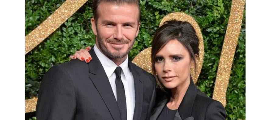 Beckhams busca la mansión de Miami Beach de al menos seis habitaciones