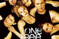Elenco «One Tree Hill» piden a fans que celebren el 15° aniversario de la serie aportando dinero para las Carolinas