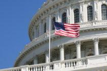 Demócratas y mujeres dominan delegación del sur de Florida al nuevo congreso