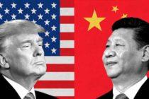 Estados Unidos enfrenta nuevos aranceles de China por 60.000 millones de dólares